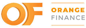 Gofingo - OrangeFinance