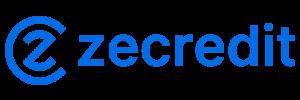 Gofingo - Zecredit